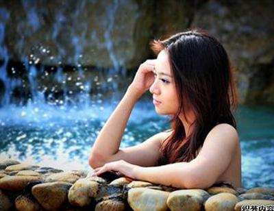 【郑州】江南春温泉一日游