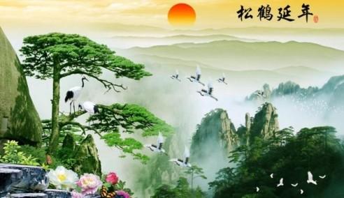 【江西】醉美乡村婺源、景德镇、黄山名人2娱乐 官方网站5日