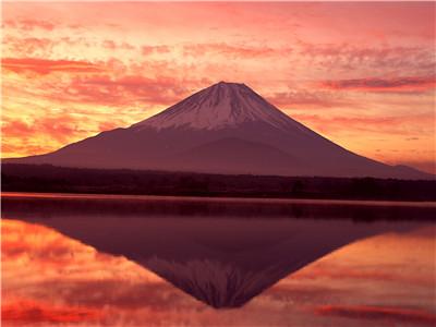 【日本】日本本州七日游